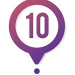 10 - Barra de Herramientas de CmapTools para iPad