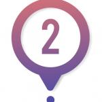 2 - Modificar Mapa Conceptual en CmapTools