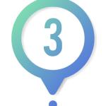 3 - Modificar Mapa Conceptual en CmapTools