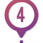 4 - Modificar Mapa Conceptual en CmapTools