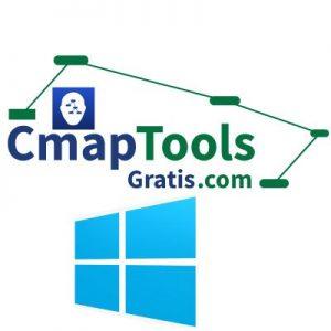 Descargar CmapTools para Windows