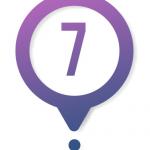 7 - Barra de Herramientas de CmapTools para iPad