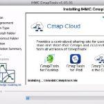 Imagen Descarga CmapTools Mac