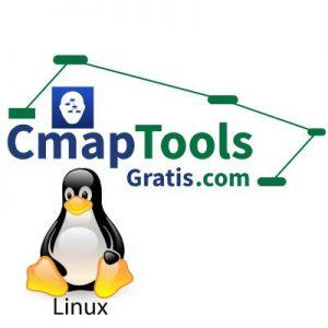 Descargar CmapTools para Linux