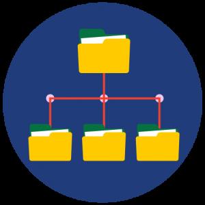 Descargar CmapTools Gratis - Almacena archivos sin límites