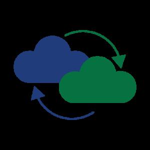 CmapCloud - la Nube de Cmap