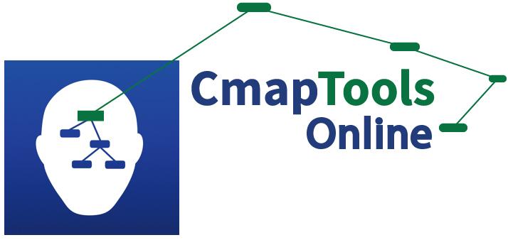 cmaptools online sin descargar
