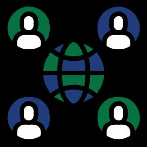 Trabajo en Grupo Online - Características y Ventajas de CmapTools