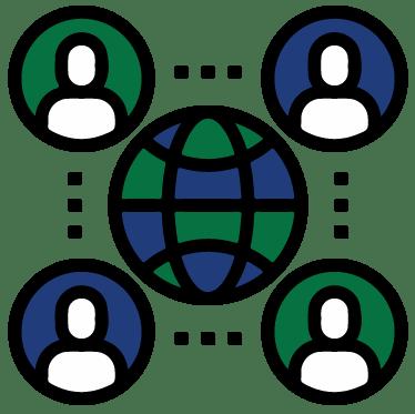 Trabajo en Grupo Online - CmapTools y el trabajo colaborativo