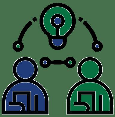Trabajo Colaborativo CmapTools - Trabajo en Grupo