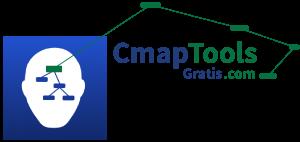 CmapTools Gratis