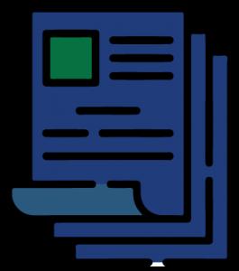 Múltiples Cmaps - Descargar CmapTools gratis