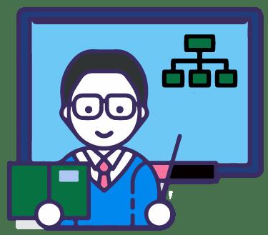 Proceso de Enseñanza - Aprendizaje