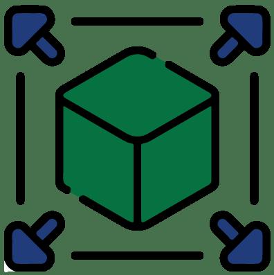Modificar Mapas Conceptuales en CmapTools