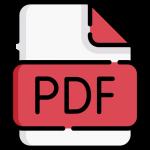 Exportar a PDF Mapa Conceptual CmapTools