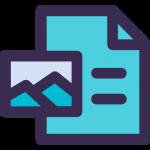 Descargar Mapas Conceptuales CmapTools
