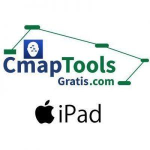 CmapTools para iPad