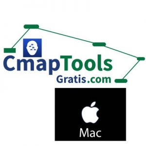 Descargar CmapTools para Mac