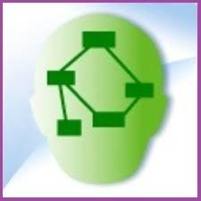 icono Cmaptools