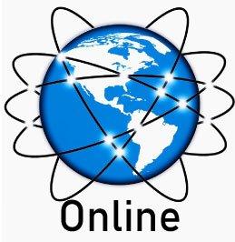 ¿Qué es CmapTools y para qué sirve? online