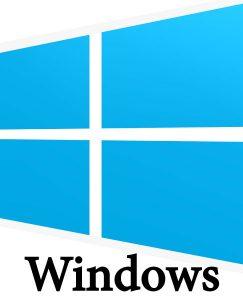 ¿Qué es CmapTools y para qué sirve? para windows