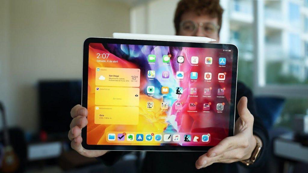 Noticia - CmapTools para iPad